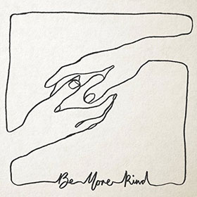 Frank Turner- Be more kind