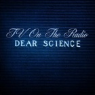 TV On The Radio- Dear science
