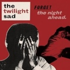 The Twilight Sad- Forget the night ahead