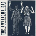 The Twilight Sad- Nobody wants to be here and nobody wants to leave