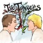 Two Tongues - Two Tongues
