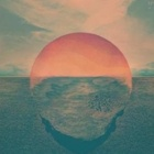 Tycho- Dive