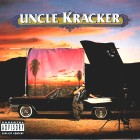 Uncle Kracker- Double wide
