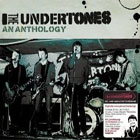The Undertones- An anthology