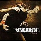 Unearth- The march