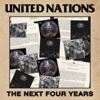 United Nations- The next four years