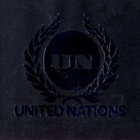 United Nations - United Nations