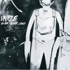Unkle - Never never land