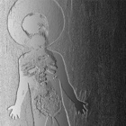 U.N.K.L.E. - End titles ... Stories for film