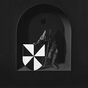 Unkle- The road: Part II / Lost highway