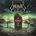 Unleashed- Dawn of the nine