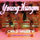 Chad Valley- Young hunger