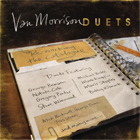 Van Morrison- Duets: Re-working the catalogue