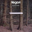 Vega 4- You and others