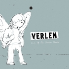 Verlen - Tour of the broken hearts