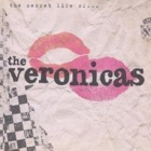 The Veronicas - The secret life of The Veronicas
