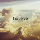 The Verve- Forth