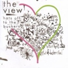 The View - Hats off to the buskers