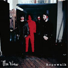 The View- Ropewalk