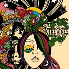 The Vines- Winning days