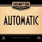 VNV Nation- Automatic