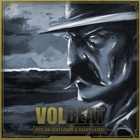 Volbeat- Outlaw gentleman & shady ladies