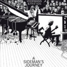Voormann & Friends- A sideman's journey