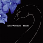 Rocky Votolato - Makers