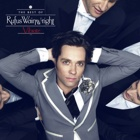 Rufus Wainwright- Vibrate: The best of Rufus Wainwright