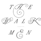 The Walkmen- Heaven