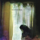 The War On Drugs- Lost in the dream
