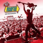Various Artists- Warped Tour '06 compilation