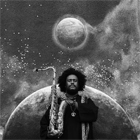Kamasi Washington - The epic