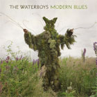 The Waterboys- Modern blues