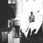 Waters- Out in the light