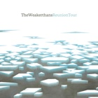 The Weakerthans- Reunion tour