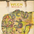 Ween- Shinola Vol. 1