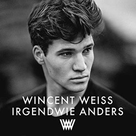 Wincent Weiss- Irgendwie anders