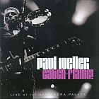 Paul Weller- Catch-flame!