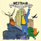 Westbam- Do you believe in the westworld
