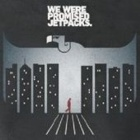 We Were Promised Jetpacks- In the pit of the stomach