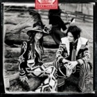 The White Stripes- Icky thump