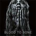 Gin Wigmore- Blood to bone