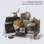 Wilco - What's your 20: Essential tracks 1994-2014