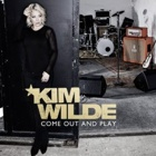Kim Wilde- Come out and play