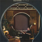 Wild Nothing- Life of pause