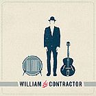 William The Contractor- Tall stories