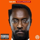 Will.i.am- #Willpower