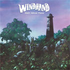 Windhand- Grief's infernal flower