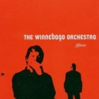 The Winnebago Orchestra- Fifteen